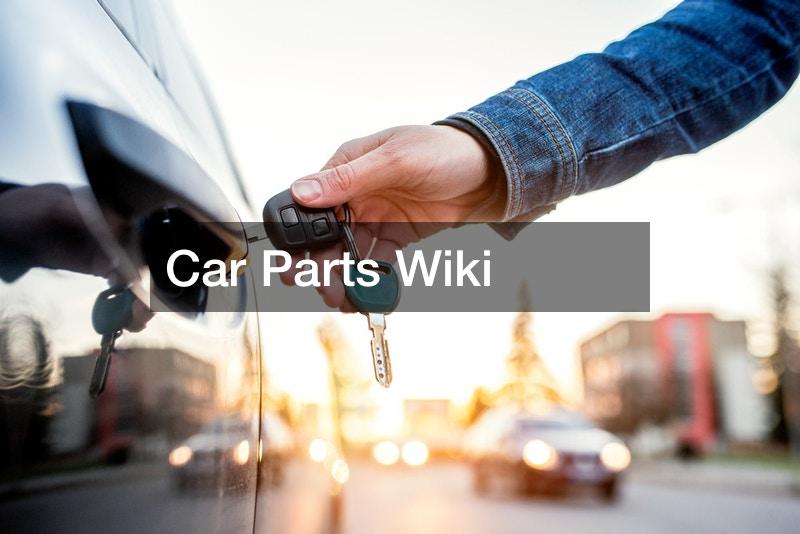 Craigslist El Paso Car Parts