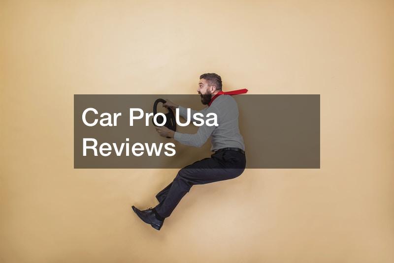Best Used Car Search Engine Reddit