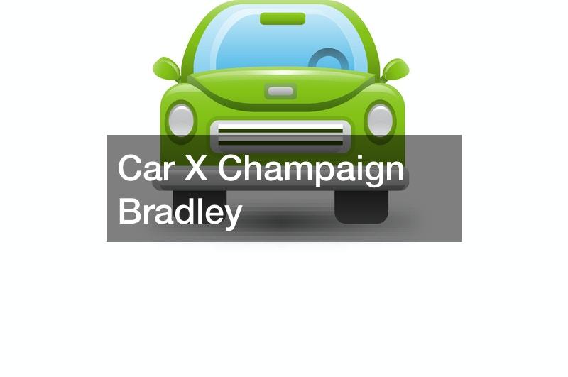 A1 Car Care Camden Sc