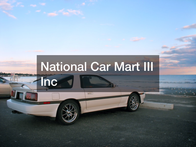 AAA Wheaton Car Care Plus