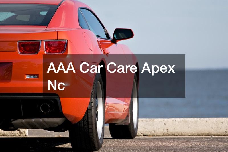 Car Parts Wiki
