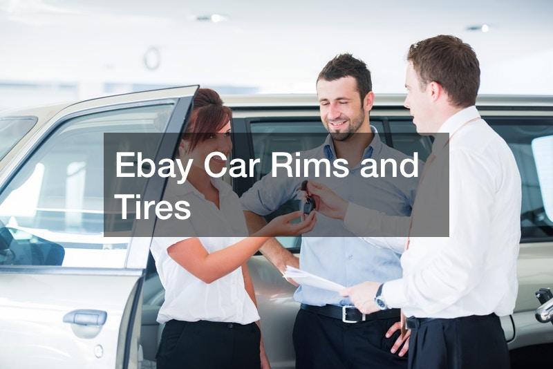 Car Rims for Nissan Altima