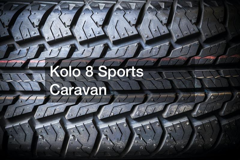 Ebay Car Rims and Tires